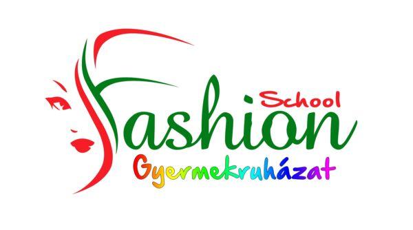 Fashion School Gyermekruházat